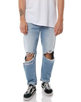BONDI CLASSIC MENS CLOTHING NEUW JEANS - 32888B3600