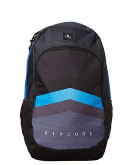 BLUE MENS ACCESSORIES RIP CURL BAGS - BBPSU10070