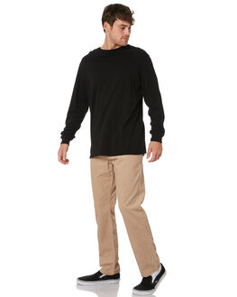 FENNEL OUTLET MENS RUSTY PANTS - PAM0999FNL