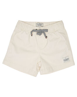 SAND KIDS BOYS ROOKIE BY THE ACADEMY BRAND SHORTS - R20S606SND