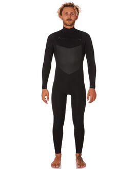 BLACK BOARDSPORTS SURF PEAK MENS - PS631M0090