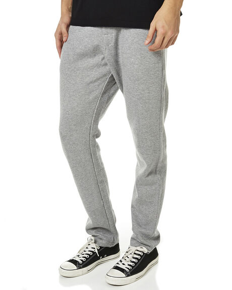GREY MENS CLOTHING SWELL PANTS - S5164448GRY