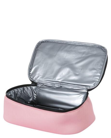 RIPPLE TIE DYE WOMENS ACCESSORIES SANTA CRUZ BAGS + BACKPACKS - SC-WAC1474RPTD
