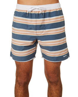 SUNSET MENS CLOTHING RHYTHM BOARDSHORTS - JAN19M-JM09-SUN