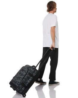 TIGER CAMO MENS ACCESSORIES GLOBE BAGS + BACKPACKS - GB71939013TCAM