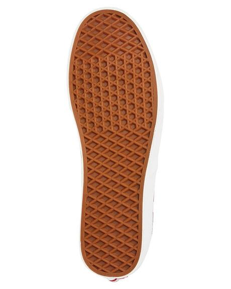 PORT ROYAL WOMENS FOOTWEAR VANS SNEAKERS - SSVNA38EMU54PRYLW