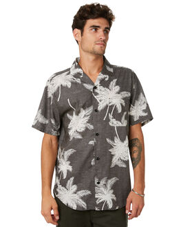 EMBER PALMA OUTLET MENS OUTERKNOWN SHIRTS - 1310095EPA