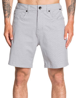 SLEET MENS CLOTHING QUIKSILVER SHORTS - EQYWS03634-SZP0