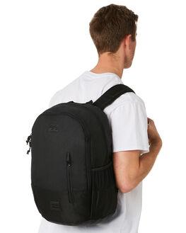 STEALTH MENS ACCESSORIES BILLABONG BAGS + BACKPACKS - 9681005ASTEA