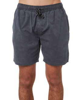 PIGMENT GREY MENS CLOTHING SWELL BOARDSHORTS - S5164233PGGRY