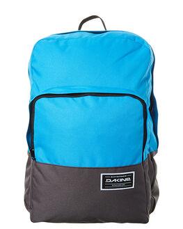 BLUE MENS ACCESSORIES DAKINE BAGS - 8130059BLU