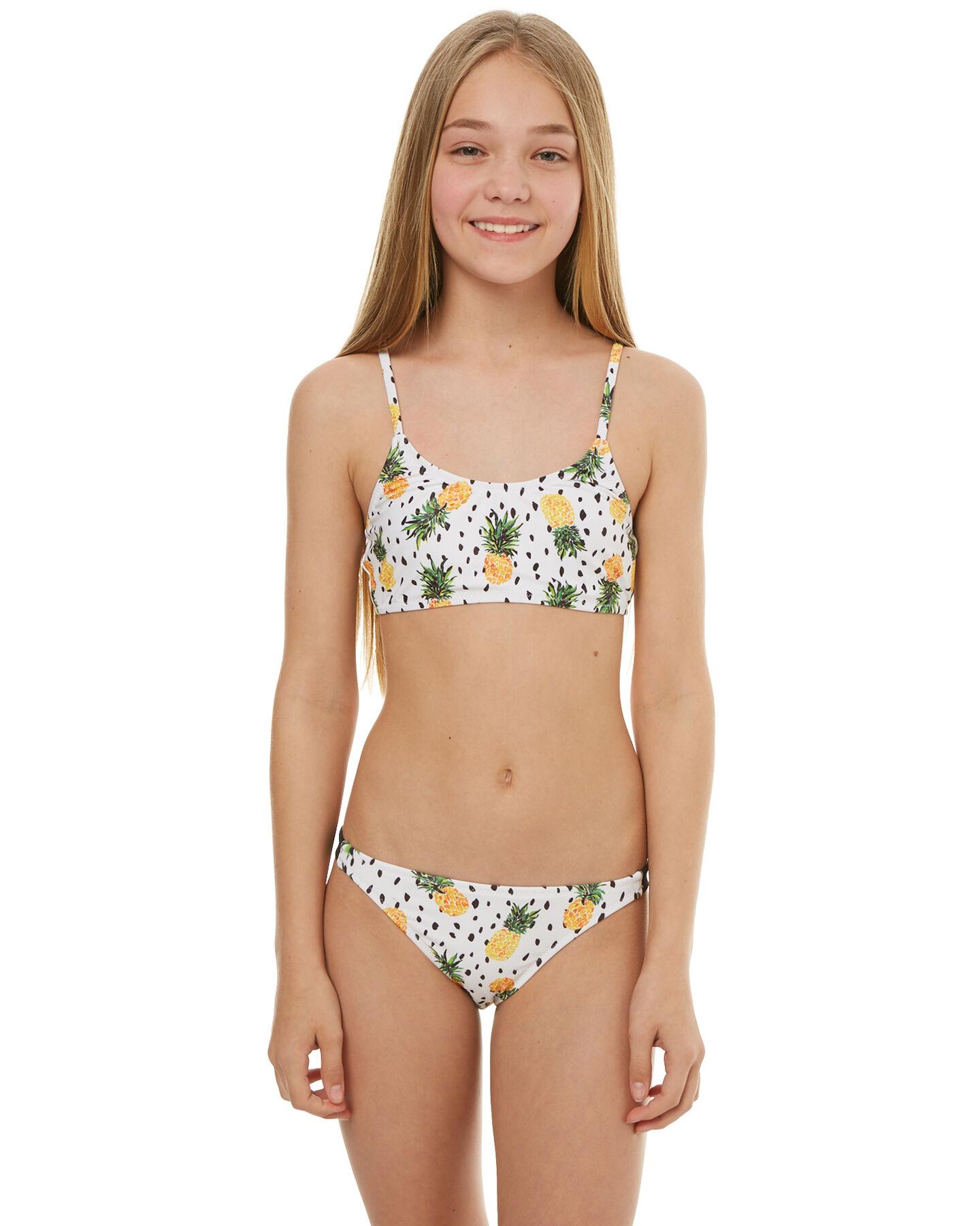 young-teen-swimsuit-sex-black-girls-nackt
