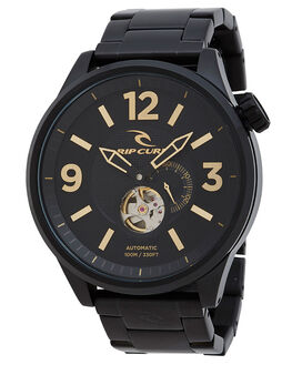 MIDNIGHT MENS ACCESSORIES RIP CURL WATCHES - A29574029