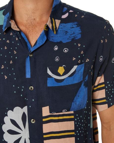 ALL SORTS MENS CLOTHING ROLLAS SHIRTS - 15871628