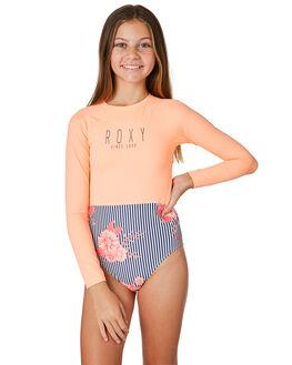 a1e53755883e Girl's Swimwear   One Piece, Bikinis, Tankinis & Rashvests   SurfStitch