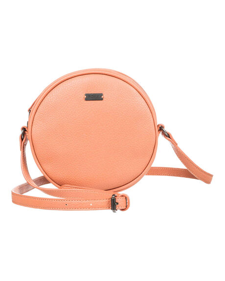 SUNBURN WOMENS ACCESSORIES ROXY BAGS + BACKPACKS - ERJBP04388-CLT0