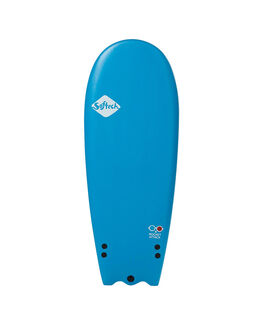 3D SURF SOFTBOARDS SOFTECH FUNBOARD - STRA-THD-048THD