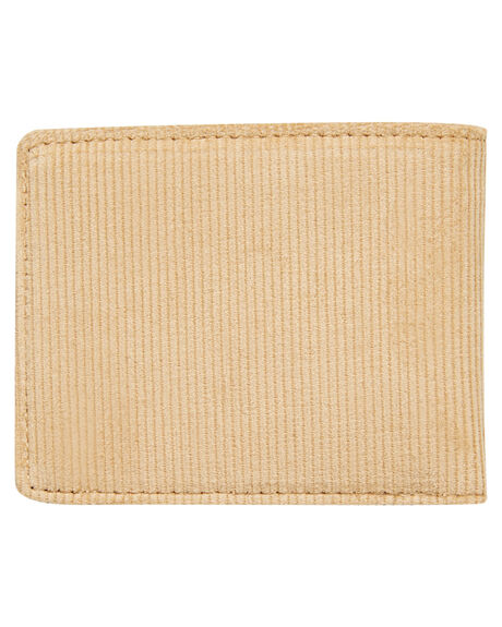 SAND MENS ACCESSORIES SWELL WALLETS - S51831581SAN