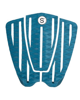 TEAL SURF HARDWARE SYMPL SUPPLY CO TAILPADS - SYMNO2TEAL