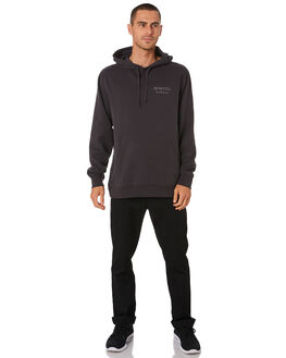 PHANTOM MENS CLOTHING BURTON JUMPERS - 20388102021