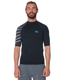 BLACK ONE BOARDSPORTS SURF QUIKSILVER MENS - EQYWR03112KVJ0
