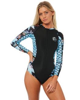 BLACK BKP SEA BKP BOARDSPORTS SURF O'NEILL WOMENS - 3023002KH9