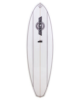 MULTI SURF SURFBOARDS WALDEN SURFBOARDS MID LENGTH - WD-MINI2SLX-SLX
