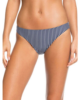 MOOD INDIGO WOMENS SWIMWEAR ROXY BIKINI BOTTOMS - ERJX403983-XBBW