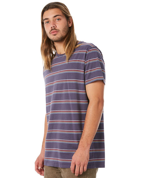 MULTI OUTLET MENS ROLLAS TEES - 15389B628