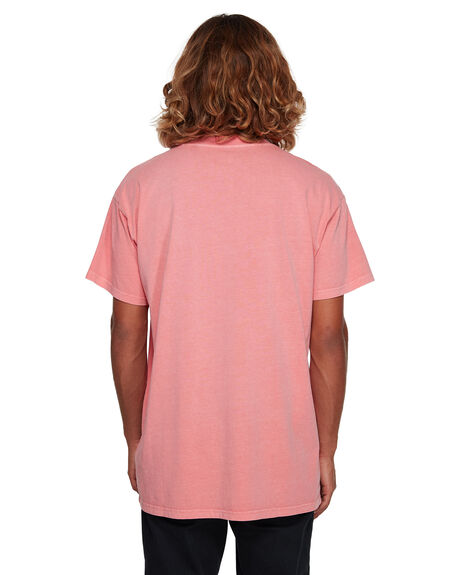 GUM MENS CLOTHING BILLABONG TEES - BB-9591011-G76