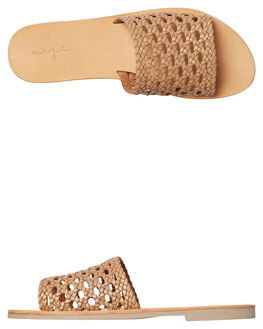 TUSCAN WOMENS FOOTWEAR URGE FASHION SANDALS - URG17161TUS