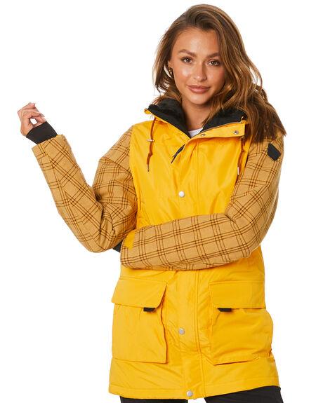 OLDGOLD BOARDSPORTS SNOW O'NEILL WOMENS - 0P50102034