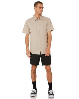 SHELL MENS CLOTHING SWELL SHIRTS - S5201171SHELL