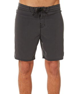 BLACK MENS CLOTHING BILLABONG BOARDSHORTS - 9582422BLK