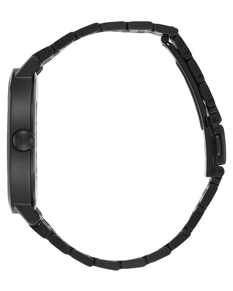 ALL BLACK WOMENS ACCESSORIES NIXON WATCHES - A1090001