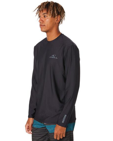 BLACK BOARDSPORTS SURF O'NEILL MENS - 4339OA2002