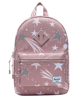 STAR DREAMER KIDS GIRLS HERSCHEL SUPPLY CO BAGS + BACKPACKS - 10313-02691-OSSTR