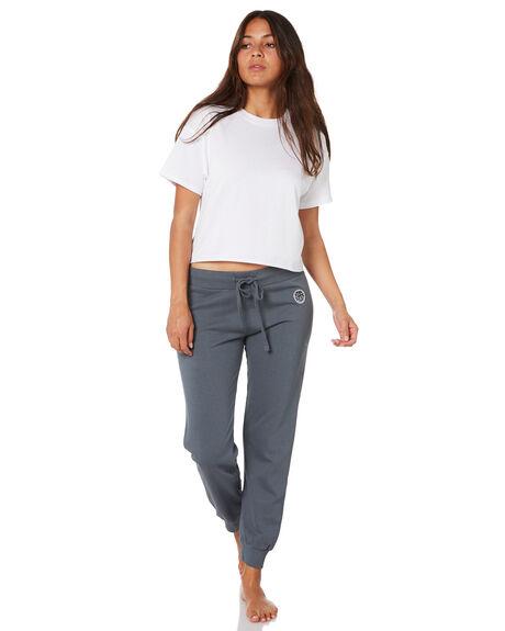 NAVY WOMENS CLOTHING RIP CURL PANTS - GPAB270049
