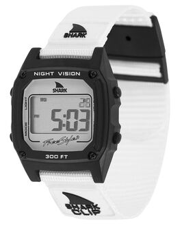 MONOCHROME KIDS BOYS FREESTYLE WATCHES - FS101011MONO