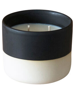 TOBACCO FLOWER ACCESSORIES HOMEWARES THE CANDLE LIBRARY  - CLC14MID
