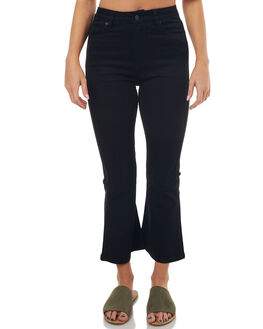 BLACKOUT WOMENS CLOTHING THE FIFTH LABEL JEANS - 41170901-13001