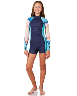MIRAGE BOARDSPORTS SURF BILLABONG GIRLS - 5781501MRG