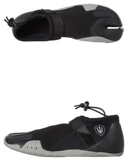 BLACK BOARDSPORTS SURF FAR KING MENS - 1600BLK