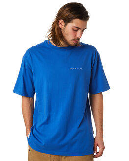 ROYAL MENS CLOTHING RPM TEES - 8PMT02DRYL