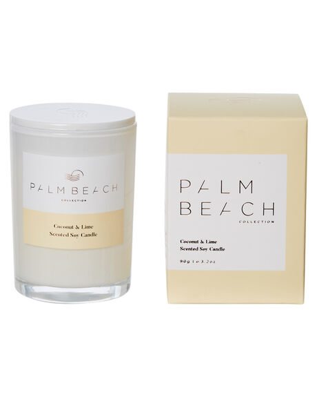 COCONUT AND LIME DEALS FREE GIFTS PALM BEACH COLLECTION  - MINIXCLWCLM