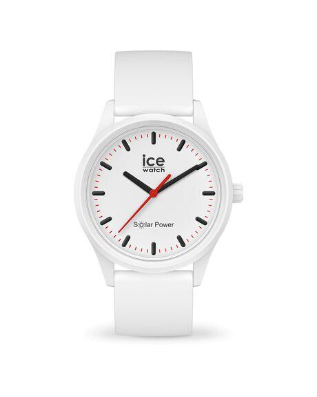 WHITE MENS ACCESSORIES ICE WATCH WATCHES - 017761