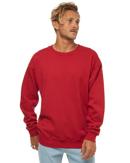 PEPPER MENS CLOTHING RUSTY JUMPERS - FTM0806PEP