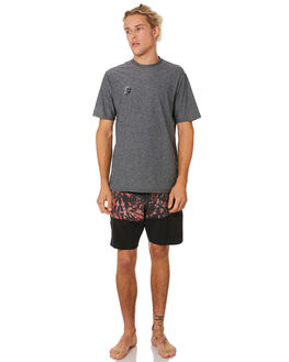 BLACK BOARDSPORTS SURF O'NEILL MENS - 4671002