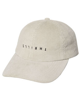 CHATEAU MENS ACCESSORIES THRILLS HEADWEAR - TH8-506CCHAT