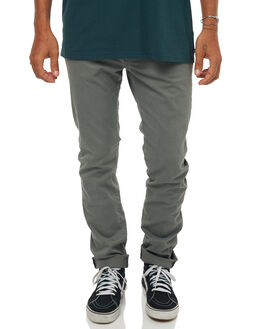 DARK ARMY MENS CLOTHING RUSTY PANTS - PAM0869DKA